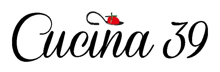 Cucina39